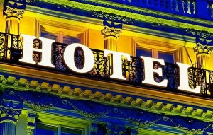 hotel_title